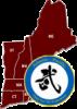 Northeast Region state image
